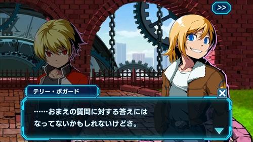 キミヒロMOWストーリー4 (14)