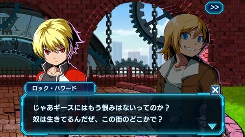 キミヒロMOWストーリー4 (15)