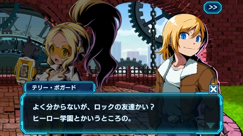 キミヒロMOWストーリー4 (23)
