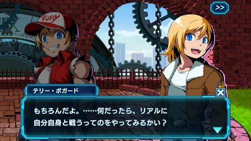 キミヒロMOWストーリー4 (47)
