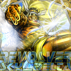 REVOLVER_EXH.png