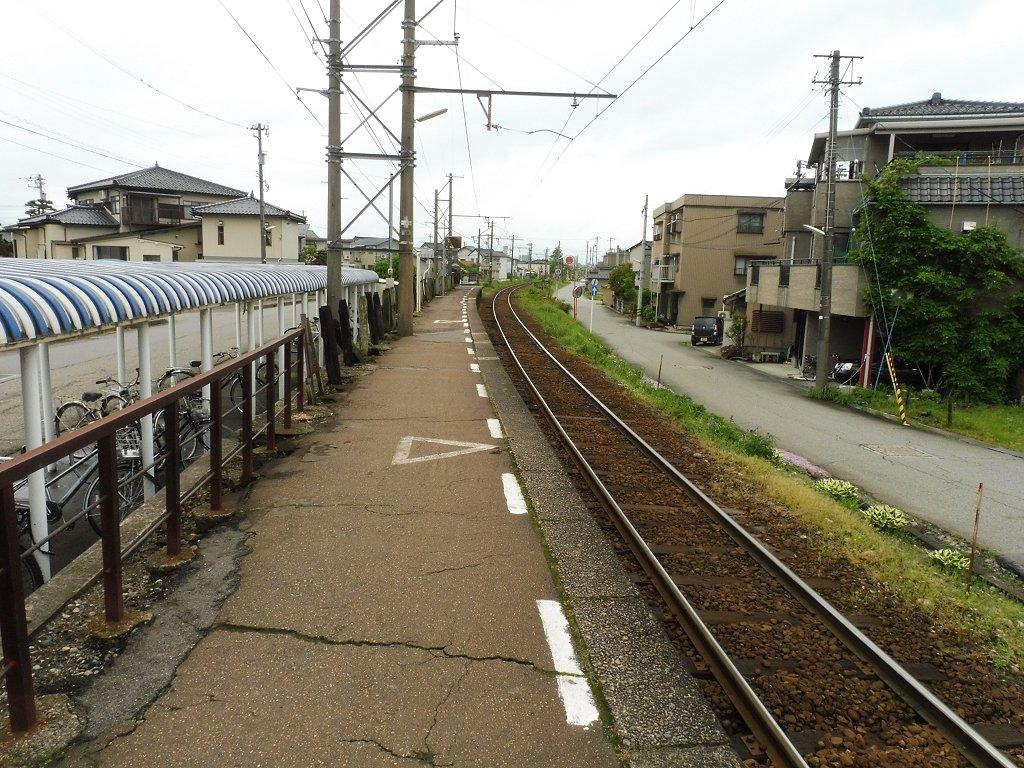 oizumi_eki1_2.jpg