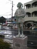 名鉄尾張瀬戸駅 希望