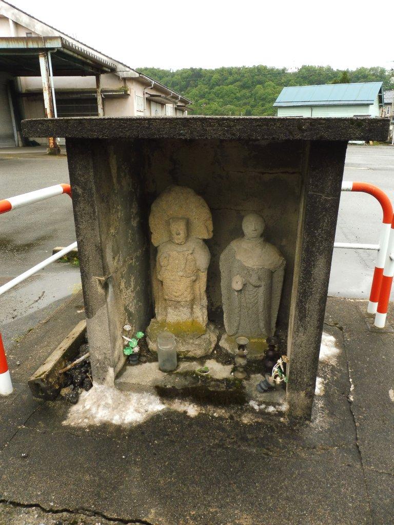 shitayama1.jpg