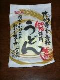 タカモリ 九州産小麦うどん