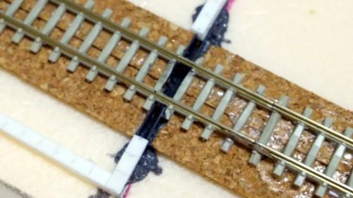 第2本線・地鉄線 (88)-3