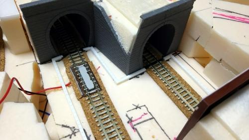 第2本線・地鉄線 (88)-5