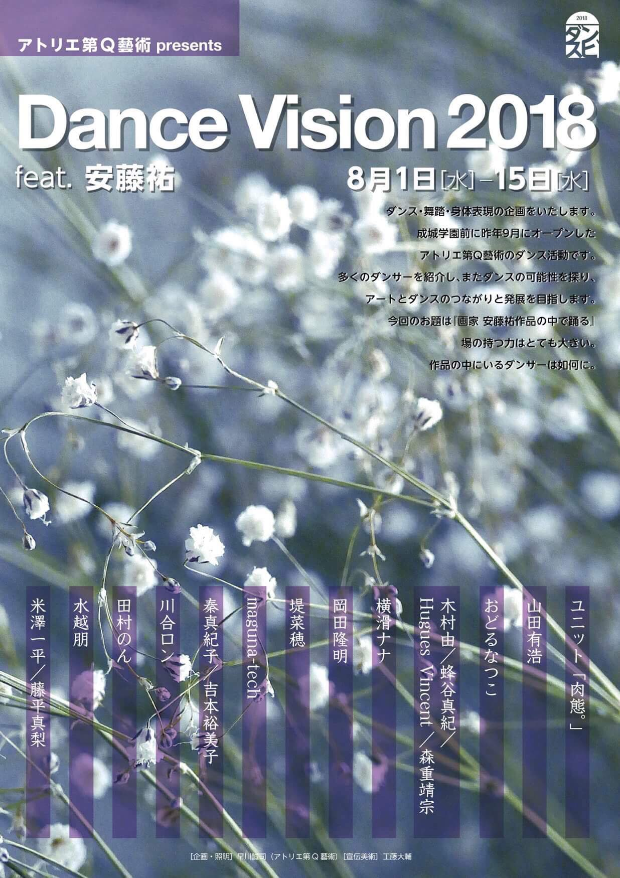dancevission2.jpg