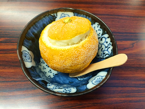 yamaruti-IMG_3977.jpg