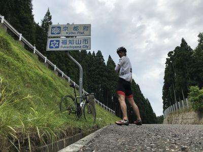 ひとっ走り (1)_400