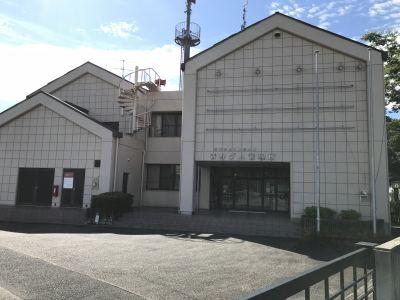 篠山ポタ (4)