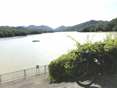 篠山ポタ (5)