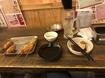 篠山ぽた2 (1)