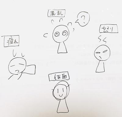 jinkaku2_20180616180950ff4.png