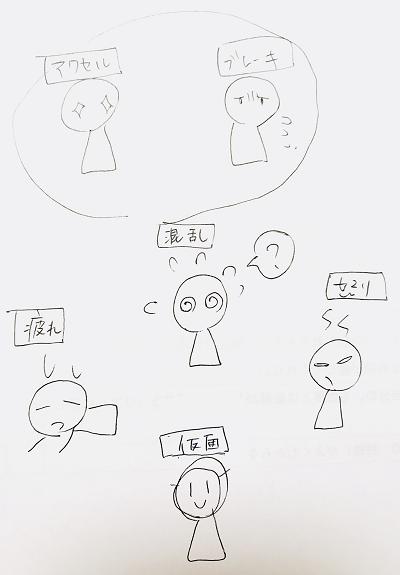 jinkaku_201806161819040fc.png