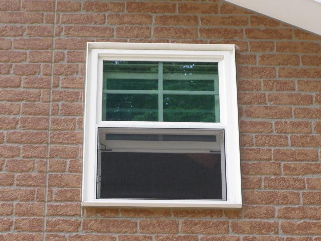 窓0722