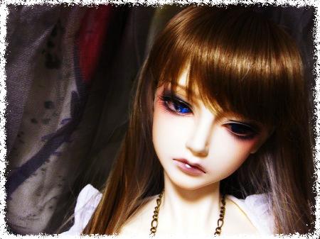 IMG_7405_Fotor.jpg