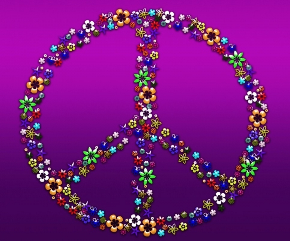 May-Peace-Be-With-You-peterslover-21811455-965-800.jpg