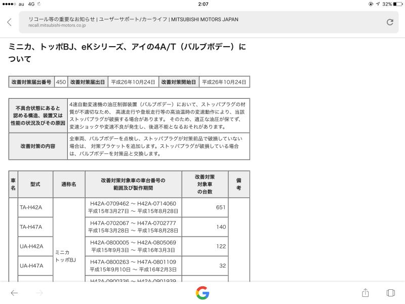 L880K_copen_jikoshuuri11.jpg