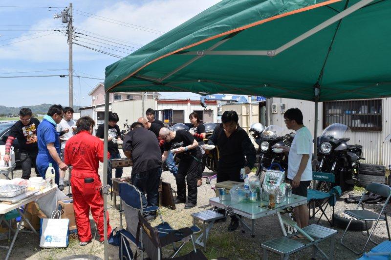 MADMAX_BBQ2018_haru25.jpg