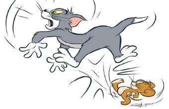 5001-340窮鼠猫を噛む