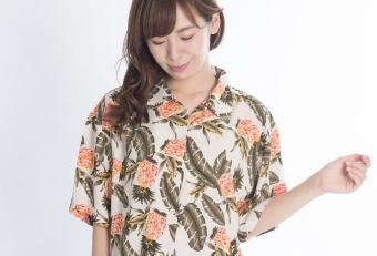 5121-340アロハシャツ
