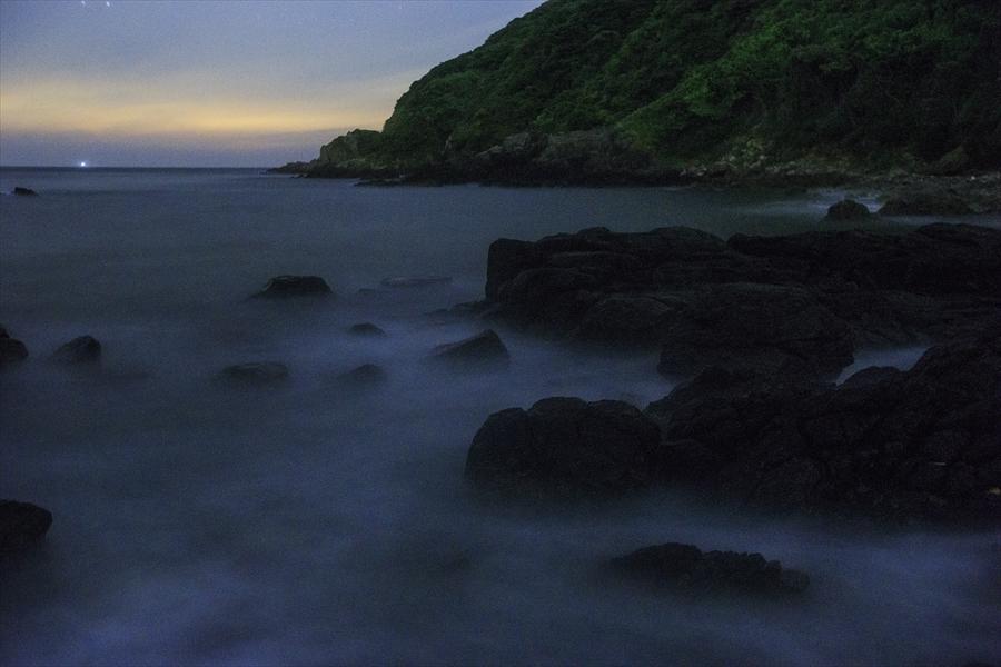 2-3625-海岩場jpg