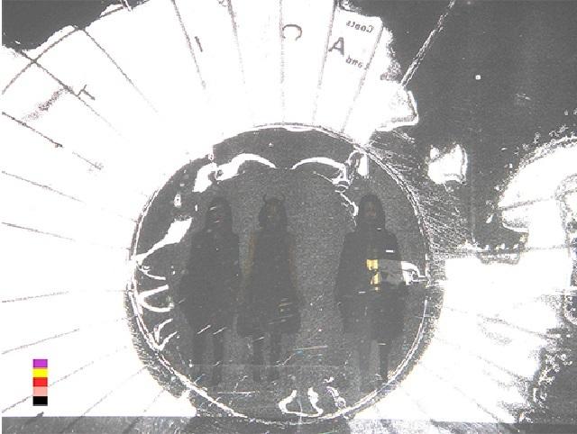 d825a76fc7c9b0080fe6b052a0f57069kz.jpg
