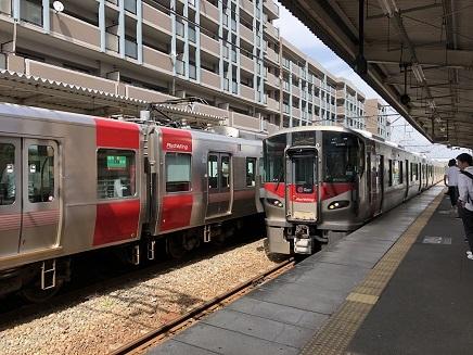 6072018 安芸阿賀S1