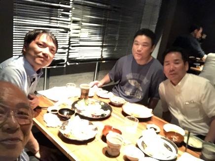 6072018 新飯塚会食 S3