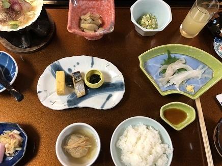 6122018 朝食S