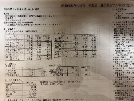 6122018 龍飛温泉ホテル竜飛温泉S5