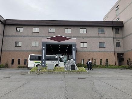 6122018 龍飛埼温泉ホテル竜飛S1