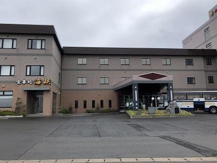6132018 ホテル竜飛主立S