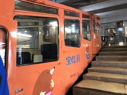 6132018 青函トンネル記念館S3