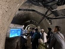 6132018 青函トンネル記念館SS5