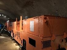6132018 青函トンネル記念館SS6