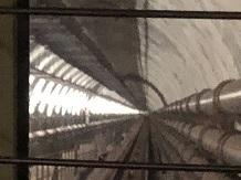 6132018 青函トンネル記念館SS9