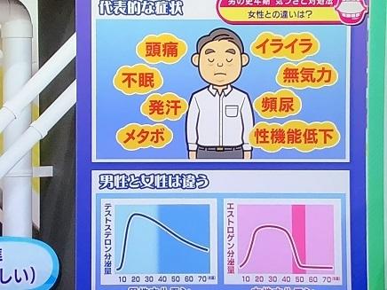 6232018 NHK男性更年期S1