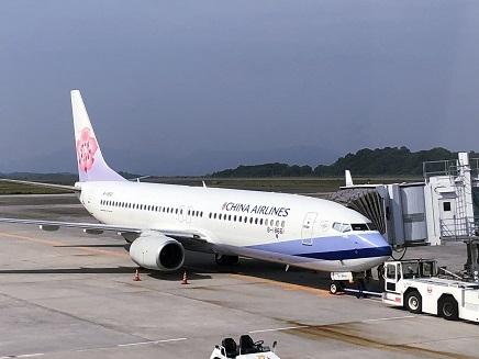 6262018 広島空港S3