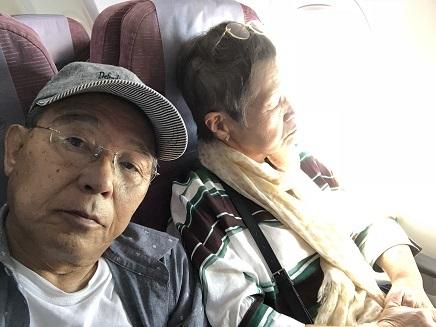 6262018 中華航空機内S2