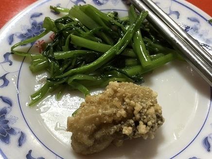 6262018 夕会食in淡水with黄さんS5