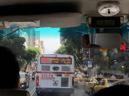 6272018 市内観光コース出発S1