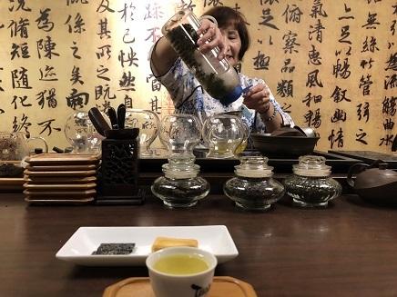 6272018 台湾茶セミナーS1