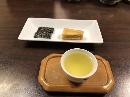 6272018 台湾茶セミナーS3