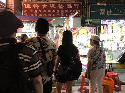 6272018 台北寧夏観光夜市S4