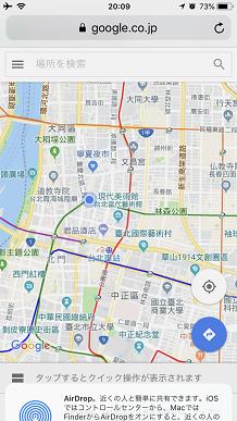 6272018 台北寧夏観光夜市SS2