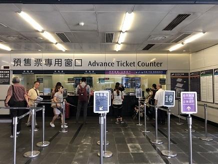 6282018 台北駅S2