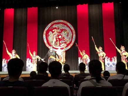 6292018 台北戯棚観賞S7