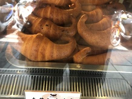 6292018 三峡牛角パンS1